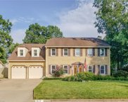 517 Boswell Court, North Central Virginia Beach image