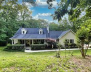 8518 Downs Rd, Winston image