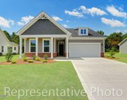1021 Downrigger Trail, Southport image