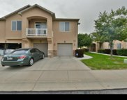 6876 W Bamburgh Way S, West Valley City image