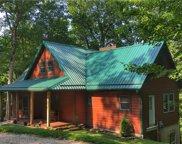 4870 Bear Creek  Road, Morgantown image