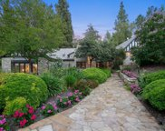 4880 Queen Florence Lane, Woodland Hills image
