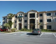 2725 Anzio Court Unit #204, Palm Beach Gardens image