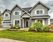 18415 123rd Ave E, Puyallup image