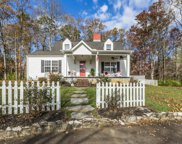 4115 Garden Drive, Knoxville image