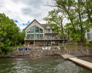 5084 East Lake Rd, Gorham image