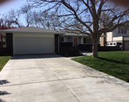 991 South Holland Court, Lakewood image