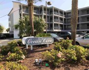 1780 N Waccamaw Dr. Unit 312, Garden City Beach image