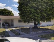 4221 W 6th Ave, Hialeah image