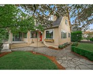 503 NE LADDINGTON  CT, Portland image