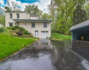 746 Gravel Hill Road, Southampton image