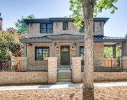 673 South Gaylord Street, Denver image