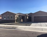 21465 E Misty Lane, Queen Creek image