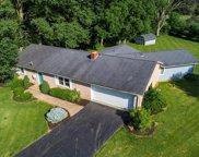 299 Lansing Circle, Granville image