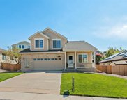 10091 Williams Way, Thornton image