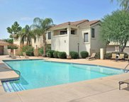 2550 E River Unit #12101, Tucson image