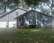 420 S Sunset Drive, Casselberry image