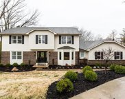 14795 Greenloch  Court, Chesterfield image