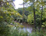 Phillipsport  Road, Wurtsboro image