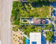 407 Ocean Blvd, Golden Beach image