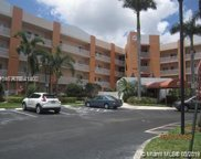 7735 Yardley Dr Unit #402, Tamarac image