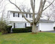 155 Green Meadow Drive, Newark image