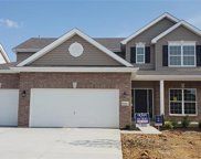 502 Pleasant Breeze, Wentzville image