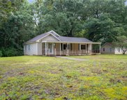 2079 Old Flowery Branch Road, Buford image