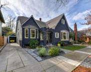 2340  Marshall Way, Sacramento image