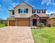 14420 Sunbridge Circle, Winter Garden image