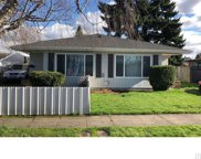 810 S Pacific Ave, Kelso image