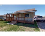 215 TANBARK  RD, Brookings image