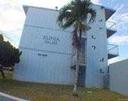 94-010 Leolua Street Unit A217, Waipahu image