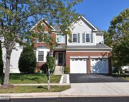 25478 GIMBEL DRIVE, Chantilly image