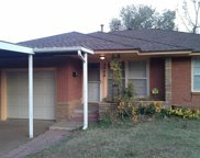 2408 Murray Drive, Midwest City image