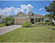 4533 Watercolor WAY, Fort Myers image
