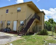 441 Nw 12th Street, Florida City image