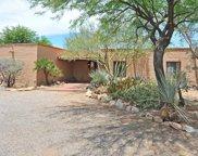 5251 N Via Condesa, Tucson image