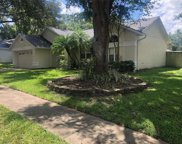 1176 Countrywind Drive, Apopka image