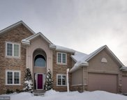2858 Bobcat Trail, Prior Lake image
