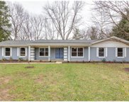 410 Spring Valley Ct, Chesterfield image
