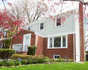 2 Northview Ter, Maplewood Twp. image