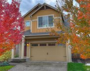 9332 175th St Ct E, Puyallup image