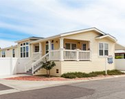200 El Camino Real Unit #247, Oceanside image