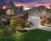 4325   E Terra Vista Lane, Anaheim Hills image
