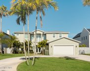 9 Willow Green Drive, Cocoa Beach image