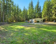 15016 468th Ave SE, North Bend image