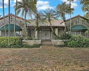 1318 S Greenway Dr, Coral Gables image
