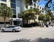 701 S Madison Avenue Unit 213, Clearwater image