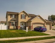 607 E 2100  S, Clearfield image
